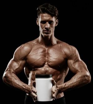 Creatine Bodybuilding Benefits