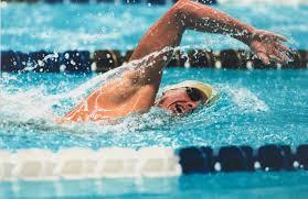 Improve Swimming