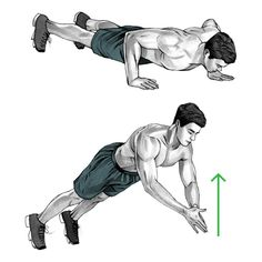 Plyometrics for Building Muscle