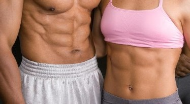 Workout for Six Pack Abs