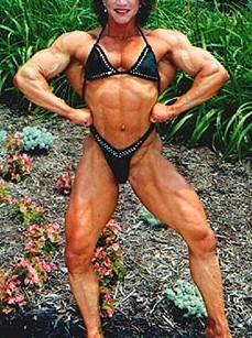 woman_on_steroids.jpg